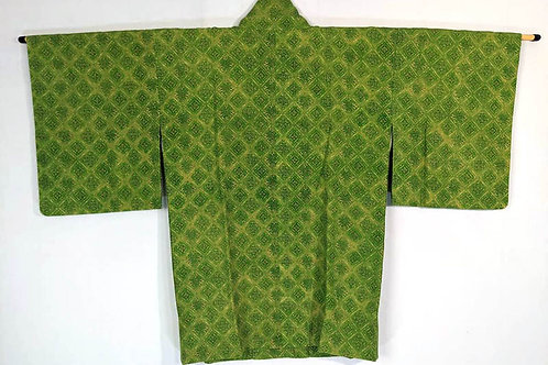 green dochiugi