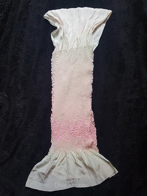 pink obiage