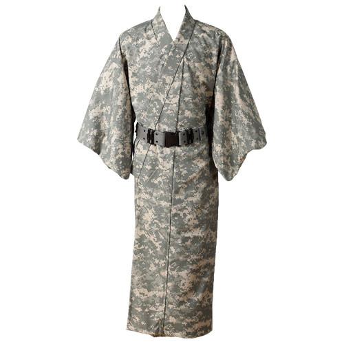 Buy Kimonos Online