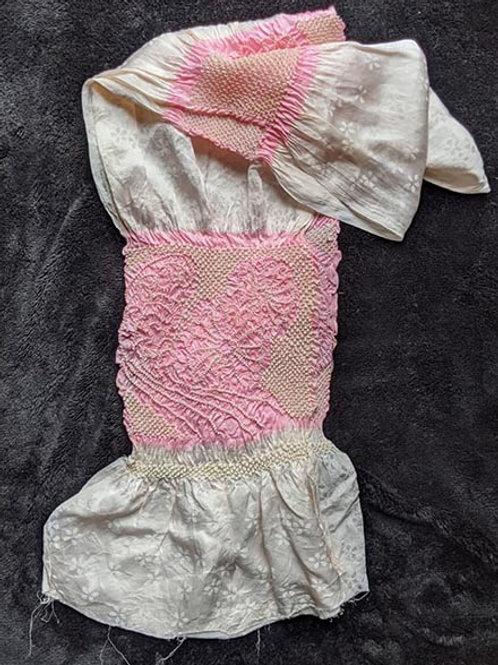 obiage for kimono