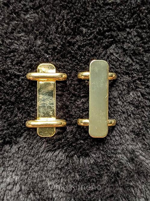 Gold Obidome Converter