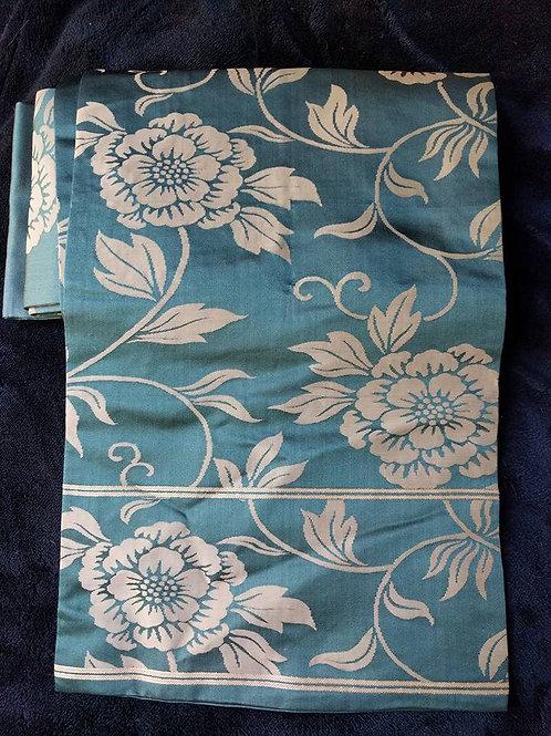 Obi For Japanese Kimono