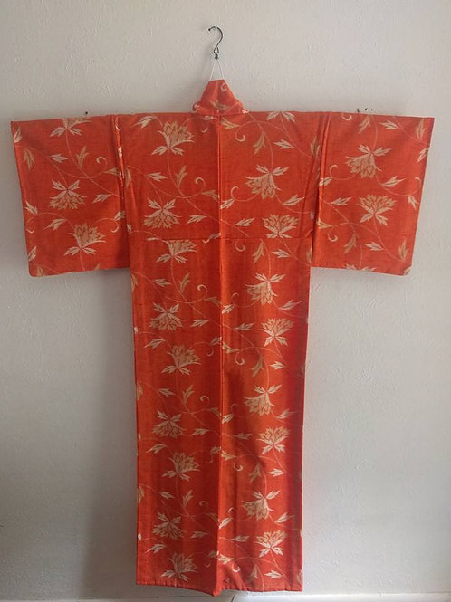 Buy Real Kimono Online