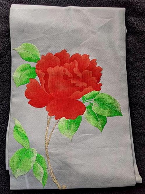 rose nagoya obi
