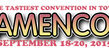 Up Next: RamenCon, Indiana