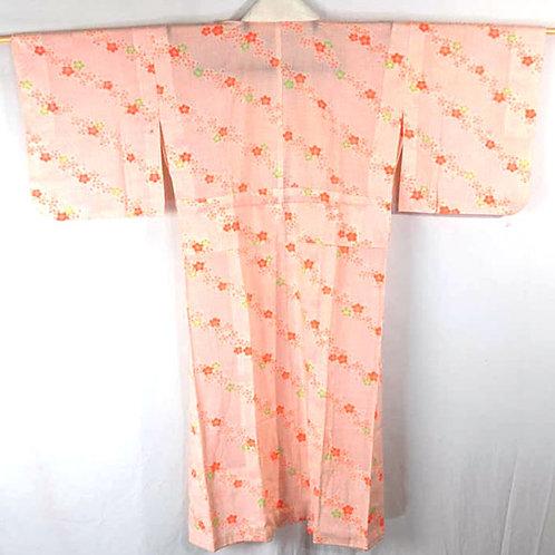 cotton juban for women for under authentic kimono