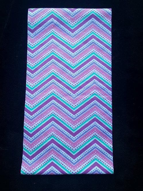 Purple & Blue Han-Eri Ultra Comfort Series