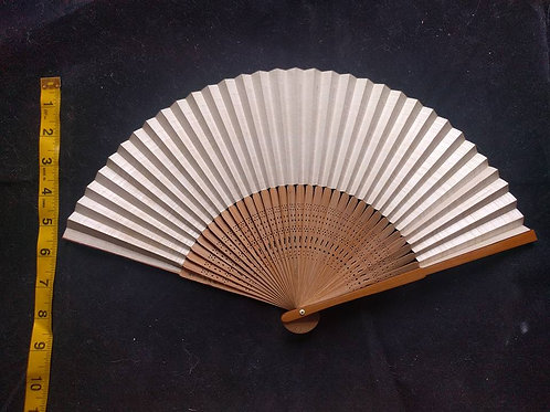 Metallic Folding Sensu