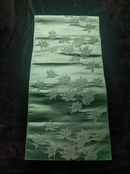 Jade Nagoya Obi