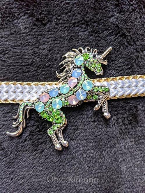 obidome unicorn