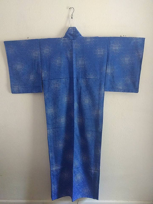 Japanese Kimono Online