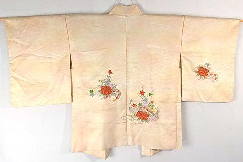 haori jacket from japan for women