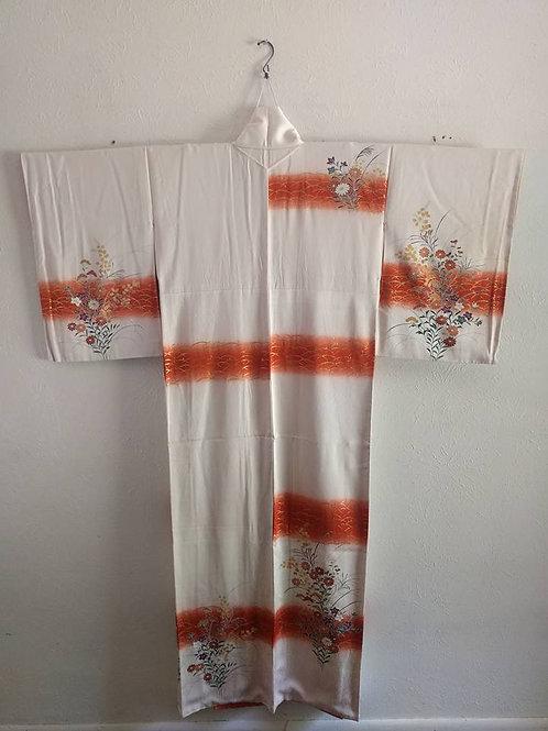 Buy Real Kimono