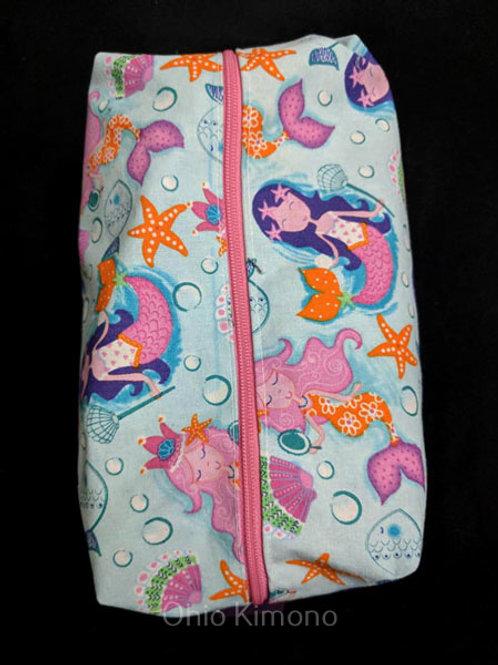 kimono kitsuke bag