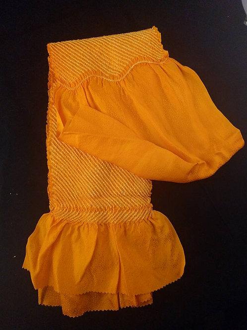 Orange Obiage