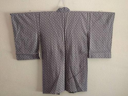 Japanese Haori Coat For Sale