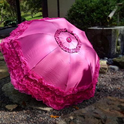 uv parasol umbrella