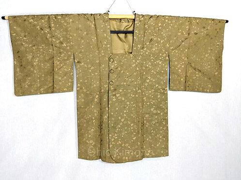 michiyuki coat