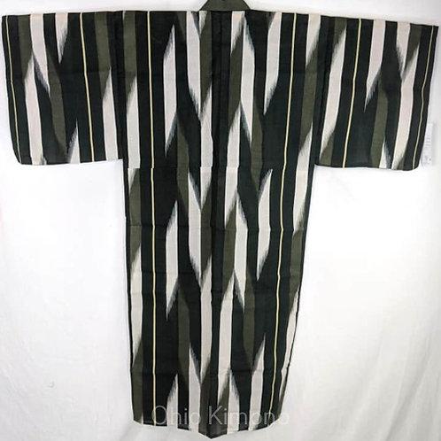 mens kimono yukata