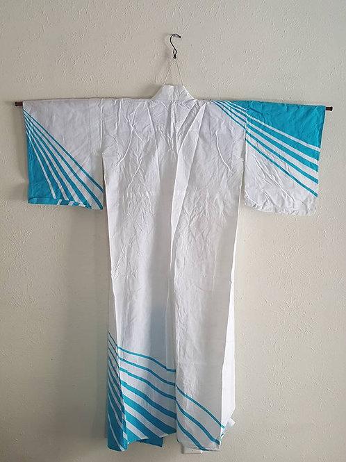 yukata kimono