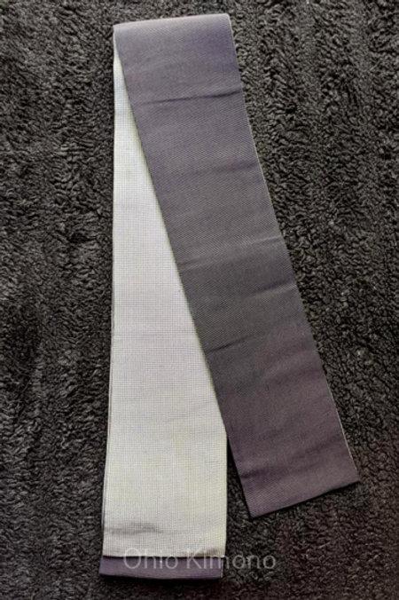 grey mens obi