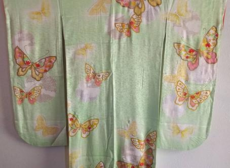 30+ New Kimono For Sale