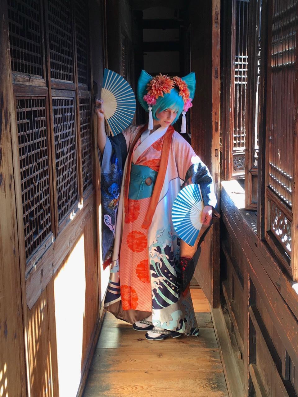 sustainable_japanesekimonofashion_customfull