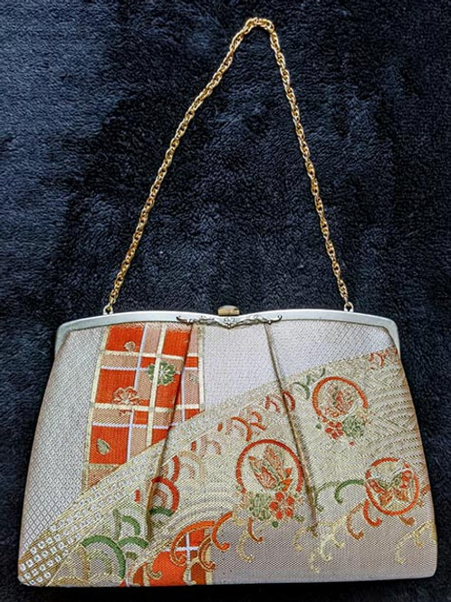 vintage purse from Japan