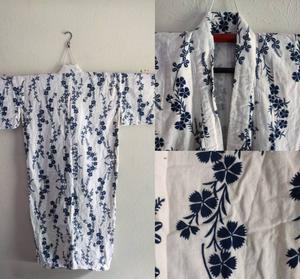 Buy Onsen Kimono Online