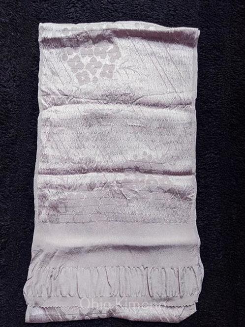 obiage silk purple