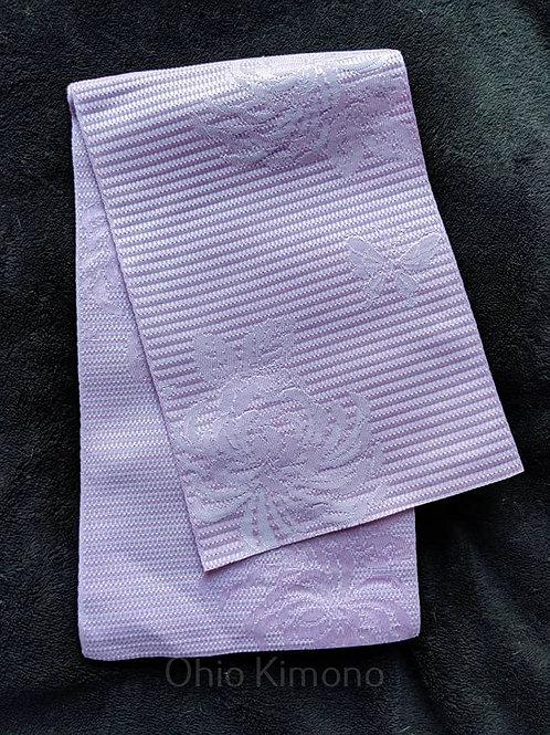 Lavender Hanhaba Obi