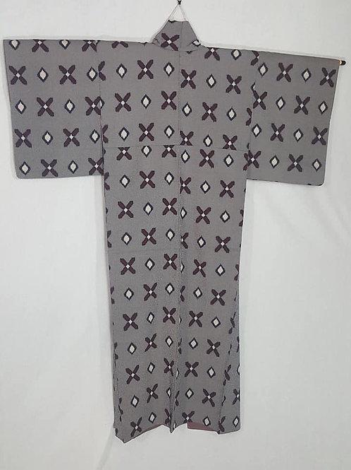 vintage kimono