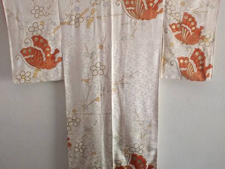 New Kimono For Sale Online
