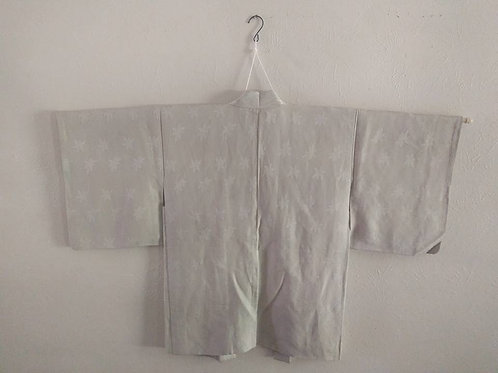 Women's Haori For Japanese Kimonos