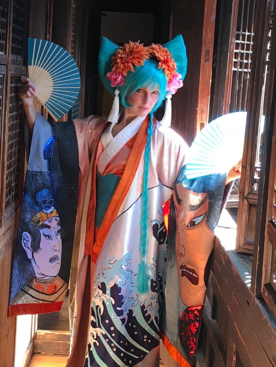 sustainable_japanesekimonofashion_custom