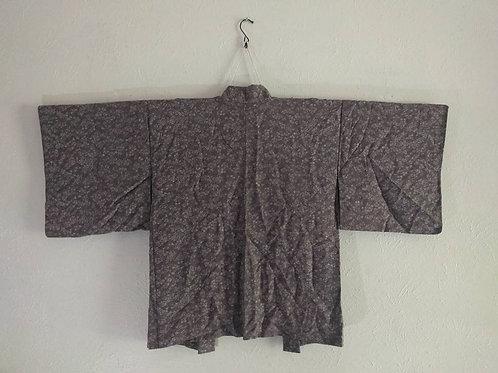 Women's Haori For Kimono