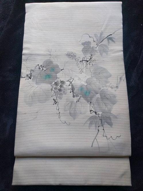 Ro Nagoya Obi For Sale