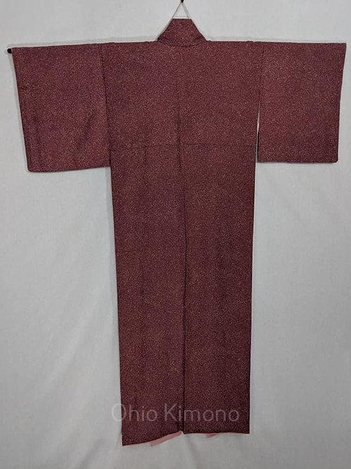 mulberry womens kimono