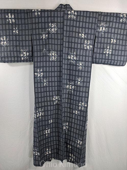 womens yukata kimono