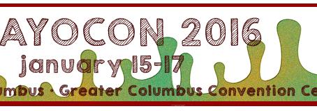 See you at OhayoCon 2016!