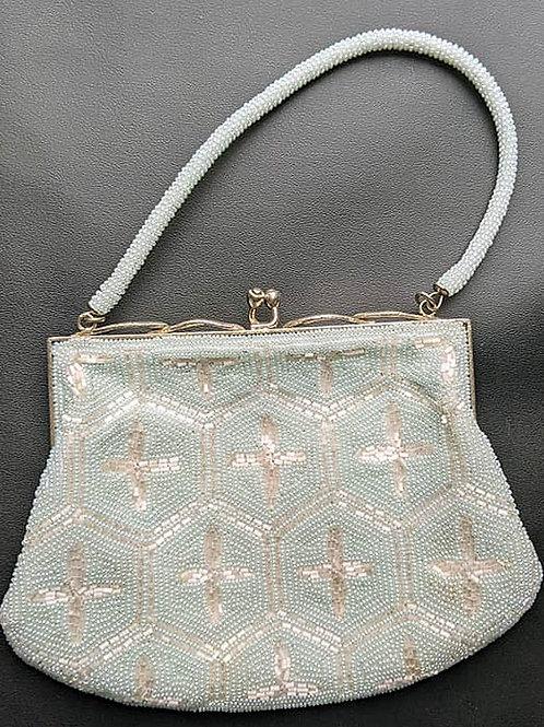 vintage purse