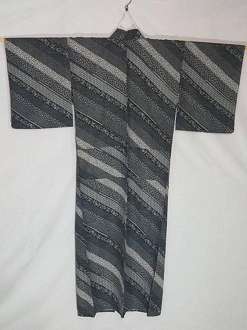 kimono japanese