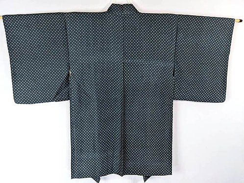 japanese haori coat