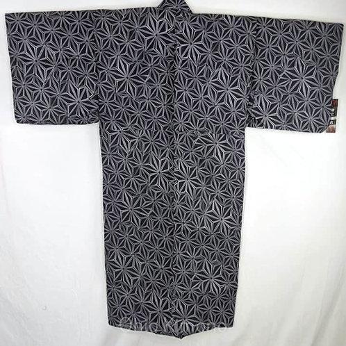 male kimono yukata