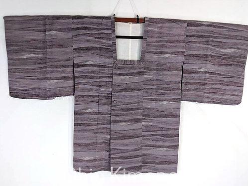 purple michiyuki
