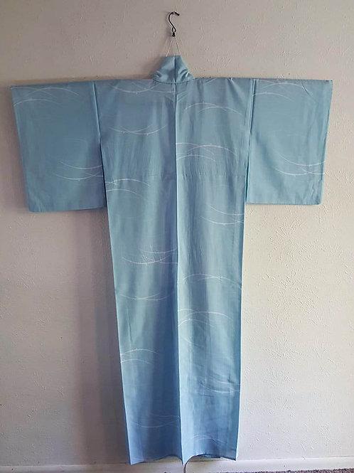 Ro Women's  Kimono