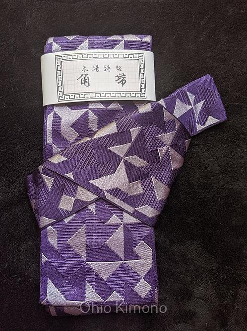 Purple Obi