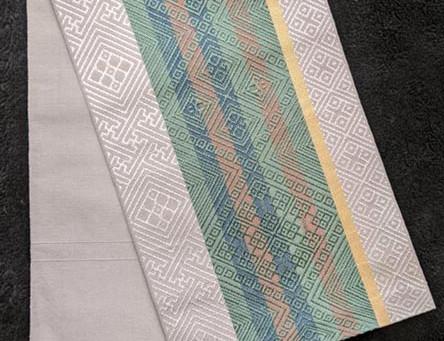 Ohio Kimono - Restock Jan 6th, 2021