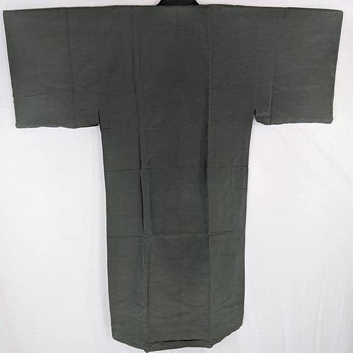 green juban