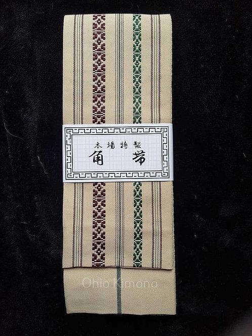 men's obi for kimono